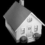 House-icon2