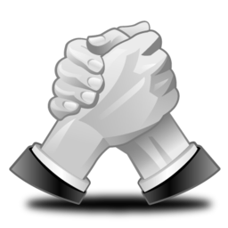 competitors-icon