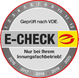 Startseite – Elektroservice Brügmann GmbH Neubrandenburg