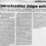eibruch_artikel