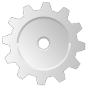 pinion-settings-icon