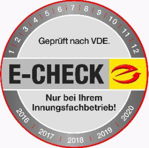 Startseite – Elektroserhttps://e-installation.com/#builder_activevice Brügmann GmbH Neubrandenburg