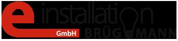 Elektro Service Bruegmann